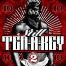 Still Ten-a-Key Pt. 2 thumbnail