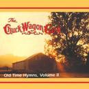 Old Time Hymns - Vol. 2 thumbnail