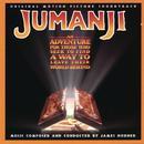Jumanji (Original Motion Picture Soundtrack/Score) thumbnail