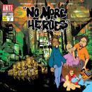 No More Heroes thumbnail