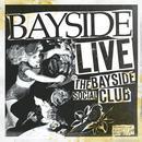 Bayside Live @ The Bayside Social Club thumbnail