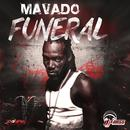 Funeral (Single) thumbnail