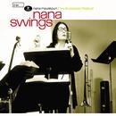 Nana Swings thumbnail