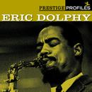 Prestige Profiles: Eric Dolphy (Collector's Edition) thumbnail