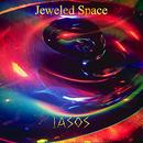 Jeweled Space thumbnail