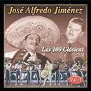 Las 100 Clasicas Vol. 1 thumbnail