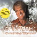 Christmas Worship thumbnail