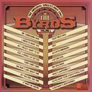 THE Original Singles 1965 - 1967 Volume I thumbnail