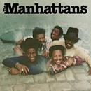 The Manhattans thumbnail
