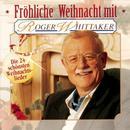 Fröhliche Weihnacht thumbnail