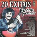 20 Exitos De Freddy Fender thumbnail