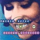 Talkin' Verve: Astrud Gilberto thumbnail