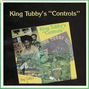 King Tubby's Controls thumbnail
