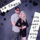 King And Queen Of The Dance Floor thumbnail