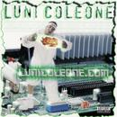 Lunicoleone.com (Explicit) thumbnail