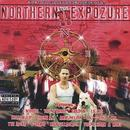 Woodie & East Co. Co. Records Presents Northern Expozure Vol. 2 thumbnail