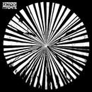 Aimee Tallulah Is Hypnotised thumbnail