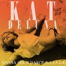I Wanna See You Dance (La La La) (Single) thumbnail