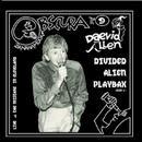 Divided Alien Playbax, Vol. 2 (Bananamoon Obscura, Vol. 9) thumbnail