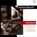 Schumann: Davidsbündlertänze, Op.6; Grand Sonata No.1 In F Sharp Minor, Op.11 thumbnail