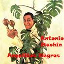 Angelitos Negros thumbnail