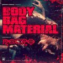 Body Bag Material thumbnail