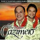 The Best of the Brothers Cazimero Volume 3 thumbnail