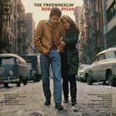 The Freewheelin' Bob Dylan thumbnail