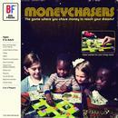 Moneychasers thumbnail
