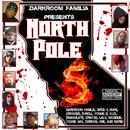 Darkroom Familia North Pole 5 thumbnail