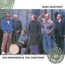 Irish Heartbeat thumbnail