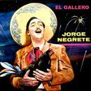 El Gallero thumbnail