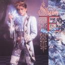 Sheila E In Romance 1600 thumbnail