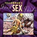 Yellowman's Good Sex Guide thumbnail