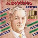 Los Inolvidables Exitos De Julio Jaramillo thumbnail