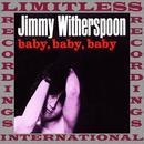 Baby, Baby, Baby (Remastered) thumbnail