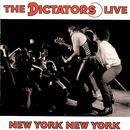 Live - New York New York thumbnail