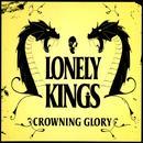 Crowning Glory thumbnail
