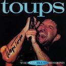 The New Blues Sessions thumbnail