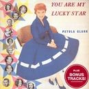 You Are My Lucky Star thumbnail