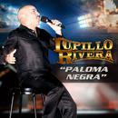 Paloma Negra (Single) thumbnail