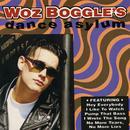 Woz Boggle's Dance Asylum thumbnail
