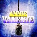 Valerie (Single) thumbnail