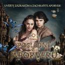 Mejsó (Titulní Píseň Z Filmu Poslední Z Aporveru) (Single) thumbnail
