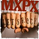 Lets Rock thumbnail