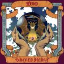Sacred Heart (Remastered) thumbnail