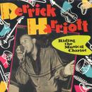 Derrick Harriott: Riding The Musical Chariot thumbnail