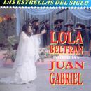 Interpreta A Juan Gabriel thumbnail