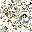 Led Zeppelin III thumbnail