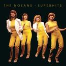 The Nolans Superhits thumbnail